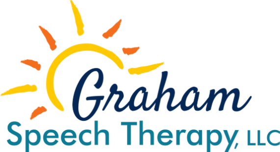 Graham Speech Therapy